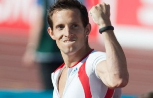 Salto con l'asta: il record mondiale di Lavillenie che supera Bubka