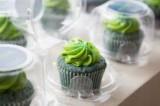 Dall'America arrivano i cupcakes alla marijuana