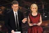 Sanremo 2014, ascolti in calo. Cosa sta succedendo al Festival?