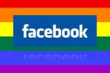 Né maschio, né femmina. Facebook introduce 50 generi sessuali