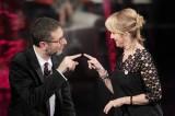 Sanremo 2014, terza serata: scaletta, ospiti, cantanti e brani in gara