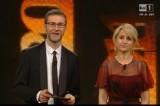 I look di Sanremo 2014: il meglio e il peggio sul palco dell'Ariston