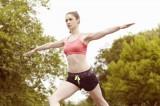 Arriva il Contro-Fitness: ecco come dimagrire senza andare in palestra