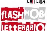 Il primo marzo compriamo un libro: un flash mob per aiutare la cultura