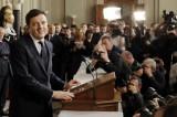 Il governo Renzi: un esecutivo snello che snello non è