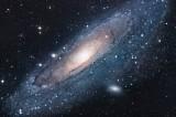 Alla ricerca di un'altra Terra nelle profondità dell'universo