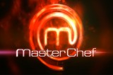 Rivivi la Diretta MasterChef Italia 3, semifinale: eliminato Salvatore