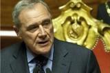 Il Senato ammesso come parte civile nel processo Berlusconi-Lavitola
