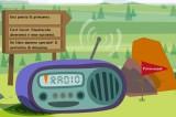 Radio Magica, la prima web radio dedicata a bambini e ragazzi