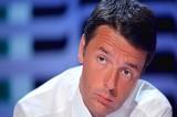 Governo Renzi: le ultime parole famose