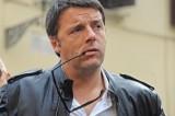 Renzi detto il Bomba: a 17 anni le sparava grosse contro Forlani