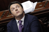 Segreto di Stato. Renzi declassa faldoni senza toccare segreti e burocrazia