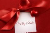 San Valentino: i look perfetti per una serata a due