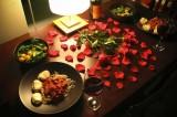 San Valentino 2014: idee regalo a prova di crisi