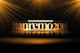 Festival di Sanremo 2014: date, cantanti, scaletta, brani e ospiti