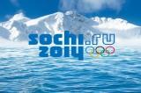Olimpiadi Sochi 2014: ecco gli italiani in corsa per le medaglie