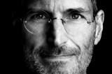 David Fincher vicino alla direzione del nuovo biopic su Steve Jobs