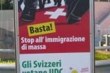 Svizzera, il referendum dice NO all'immigrazione