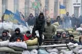 L'Ucraina si sbarazza di Yanukovich, ma il futuro del Paese è incerto