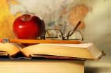 Letteratura&Co. I festival letterari di maggio