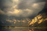 sLOVEnia, un Paese da amare a due passi da noi. Guarda che paesaggi!