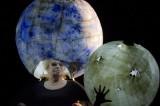 Leopardi prende vita a teatro con le Operette Morali di Mario Martone