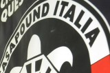 Casapound cerca il rilancio: domani Alba Dorata a Milano