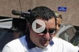 VIDEO Raiola blinda Pogba in diretta radio: 'Paul resta alla Juve'