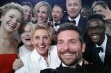 Oscar 2014: '12 anni schiavo' miglior film, settebello 'Gravity'