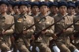L'Onu accusa: «I nordcoreani come i nazisti»