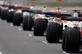 Formula 1 su tablet e smartphone. Le app per seguire le gare