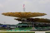 GP Malesia 2014: anteprima e orari del weekend di Formula 1