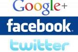 Facebook e Twitter spioni? In Francia scatta la querela