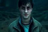 Harry Potter: pronta una nuova trilogia