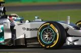 Formula 1, GP Australia-prove libere: dominio Mercedes poi la Ferrari