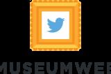 Twitter celebra l'arte con l'evento #MuseumWeek