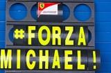 'Schumacher mostra segni di risveglio': ma quali danni avrà riportato?