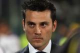 Juventus-Fiorentina secondo Montella. Quanto spaventano i bianconeri?