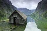 I 20 posti abbandonati più belli nel mondo dove vorreste vivere