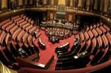 Riforma del Senato e Titolo V: tutto quello che c'è da sapere