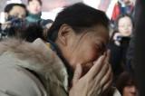 Aereo diretto a Pechino svanito nel nulla. Nessun italiano a bordo