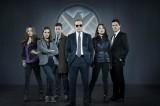 Marvel's Agents of S.H.I.E.L.D. arriva in Italia grazie a Fox