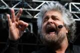 #IoNonLeggoRepubblica, ma nemmeno il blog di Beppe Grillo