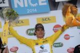 Grande ciclismo, arriva la primavera: Parigi-Nizza a Betancur