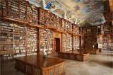 Le biblioteche più belle e affascinanti del mondo