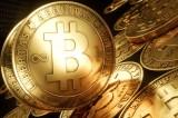 Bitcoin, la moneta del futuro? Primo bancomat nella Silicon Valley