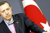 La Turchia fedele al sultano Erdogan