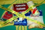 Made in Italy a tavola: il business del falso cibo italiano