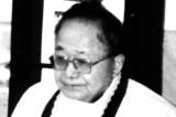 Cina, la folla al funerale del vescovo sovversivo