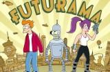 Futurama cancellato per il Grande Fratello: è la rivolta del web